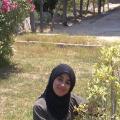 مي محمد (Mai Mahrous)