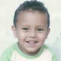 Aissam Badr Eddine