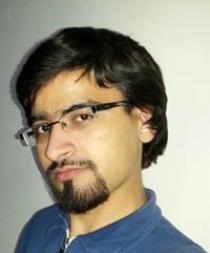 Mohammad Loay