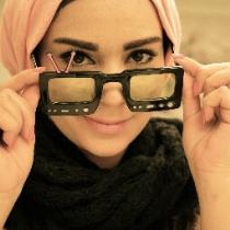 Sahar Muhaisen
