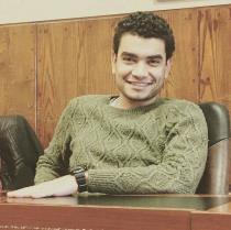 Sameh Isaac