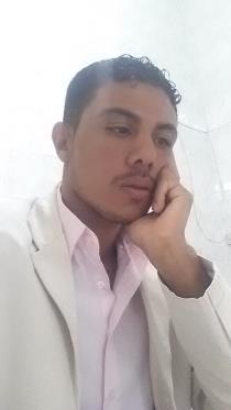 Adel EL- Noubi