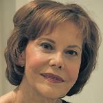 باربارا جولدسميث