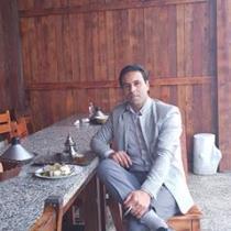 Aziz Elmardi