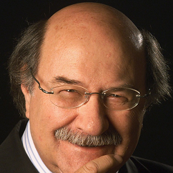أنطونيو سكارميتا