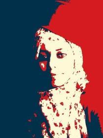 Somaia Mohammed