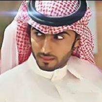 Ali Alhjaya