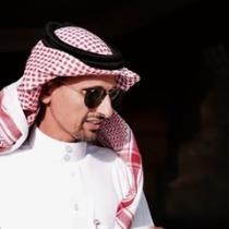 Mohammad H Alharthi