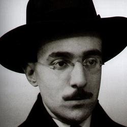 فرناندو بيسوا