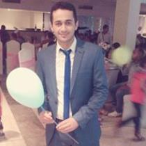 Esmail Elsofany