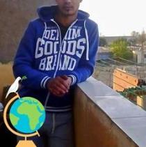محمد حسن سليمان