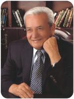 سميح مسعود