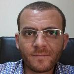 أحمد شافعي