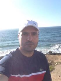 Marouan Alhayani