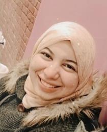 Manar Mahmoud
