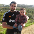 Anas Alabed