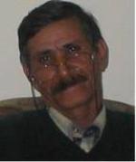 عبد العظيم فنجان