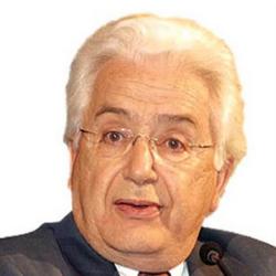 محمد أركون