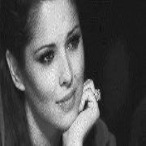 Nesreen Yasser