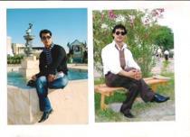 محمد عراقيه