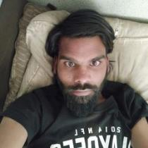 Rizwan Gill