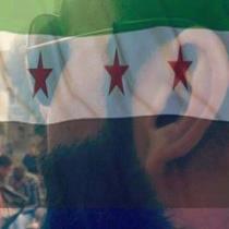 Wasim Abo Al Yman