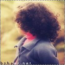 Somayah Barhoum