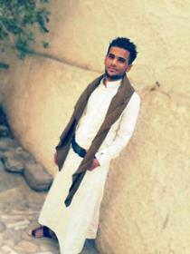 Abdullah Alhemery