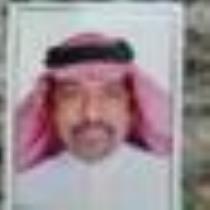عبدالمحسن علي السبعان