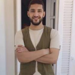 أحمد أيمن
