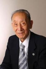 ميتشيو كوشي
