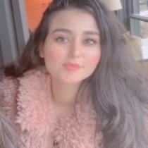 Fatima R. Jebur