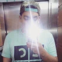 Noureddine Dahmani