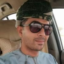 abuqusai al-hadrami