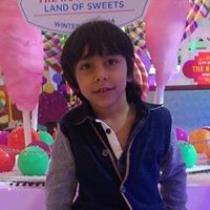 Fatimah Ahmaid