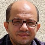 عمر طاهر
