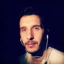 Ali Jaradat