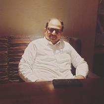 Abdurahman Thawab