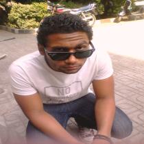 mahmoud yossri