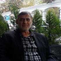 Mowafak Hama