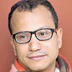 محمد عبد النبي