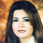 ميرال الطحاوي