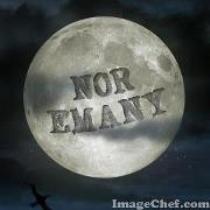 Nor Emany