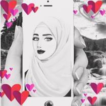 Rudina K Yasin