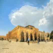 إشراق الفطافطة (Ishraq Abdelrahman)