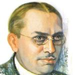 أحمد زكي أبو شادي