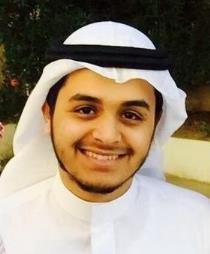 حسان الحمدان