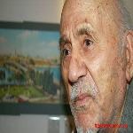 محمد مكية