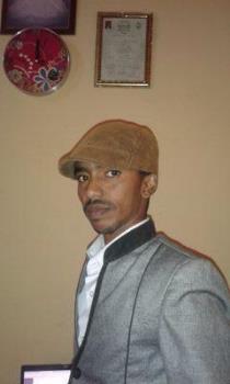 محمد قنات