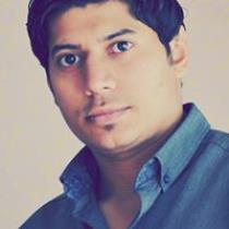 Safwat Albdeery